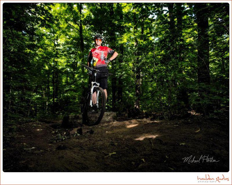 Mountain Bike Portraits-7250305_Stomped_Stomped.jpg
