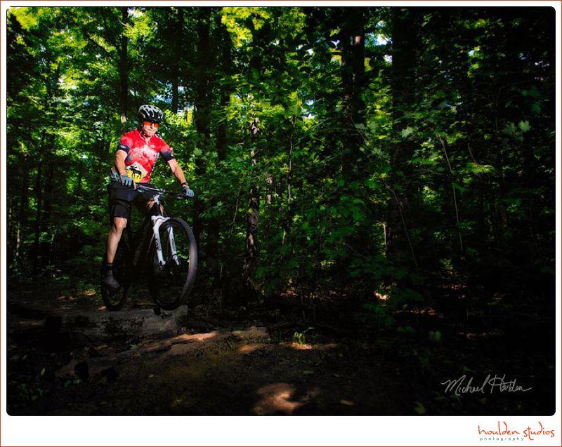 Mountain Bike Portraits-7250308_Stomped_Stomped.jpg