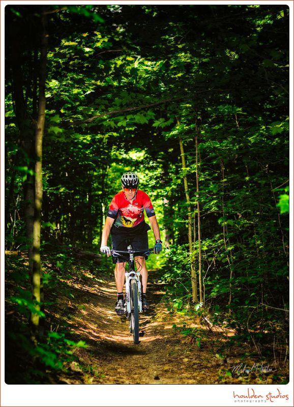 Mountain Bike Portraits-7250313_Stomped_Stomped.jpg