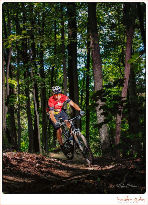 Mountain Bike Portraits-7250320_Stomped_Stomped.jpg